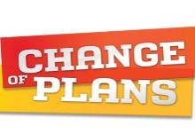 Board of Education Meeting Date Change