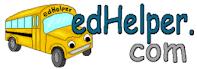 edHelper logo