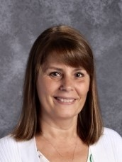 Mrs. Laura Parmeter
