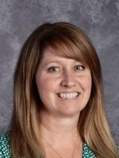 Mrs. Melissa Madlin