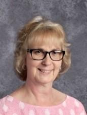 Mrs. Brenda Lee Carr
