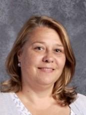 Ms. Lisa Flack