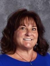 Mrs. Robin Hosmer