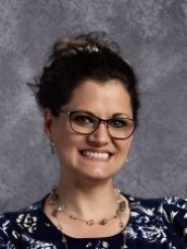 Ms. Melissa Kirby