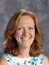 Mrs. Kim LaShomb