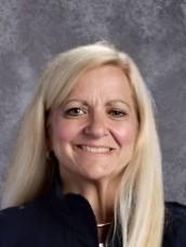 Mrs. Lisa Maskell