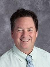 Mr. Matt Daley