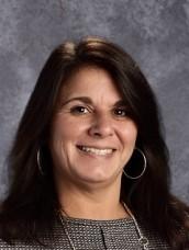 Ms. Julie Bresett