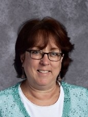 Mrs. Lori MacIntosh
