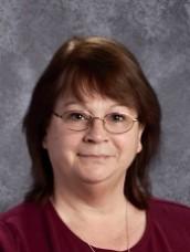 Mrs. Linda Carr