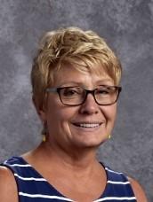 Mrs. Joanne Deleel