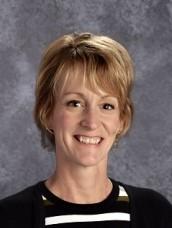 Mrs. Trudy Caswell Ryan