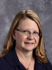 Mrs. Cheryl Dominy