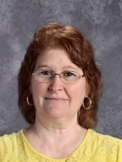 Ms. Darlene Parmeter