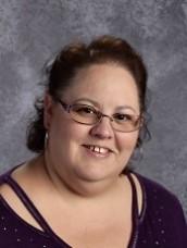 Mrs. Michele Weaver