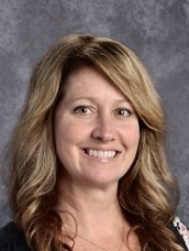 Ms. Melissa Smith