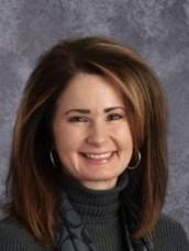 Ms. Angela Drumm